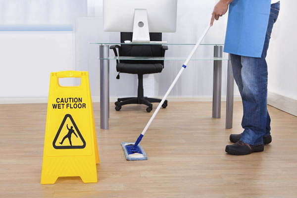 commercial-cleaning-services-in-chennai