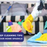 5-Simple-Cleaning-Tips-to-Make-Your-Home-Sparkle