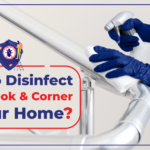 How-to-disinfect-every-room-in-your-house